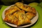 Zainwestuj w gastronomię Azji Środkowej- pierwszy lokal w Poznaniu
