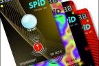 SPiD - zdalne odczytywanie informacji z dalszych odległości (100 m) przy użyciu smartfona/kart SPiD