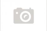Kancelaria prawna poszukuje przedstawicieli