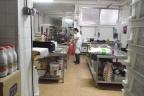 Poszukuję do spółki- super okazja zakupu piekarni w Hiszpanii