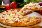 Dochodowa pizzeria - najlepsza w mieście Ruda Śląska