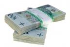 Firma IT szuka inwestora - sprzedaż udziałów 800 tysięcy złotych