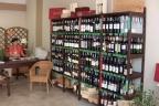Sklep z winami w sieci