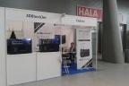 Spółka z branży druku 3D wraz  z dofinansowaniem projektu  na 1 mln zł