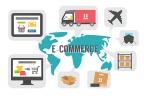 Inwestor / wspólnik w branży e-commerce Inwestycja w dwóch wariantach od 30 000zł lub 80 000zł