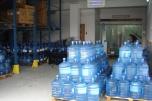 Sprzedam rozlewnię wody mineralnej