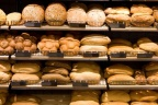 Sprzedam prosperującą piekarnię Dolny Śląsk