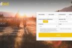 Płać ile chcesz za noclegi w Polsce - innowacyjny serwis turystyczny