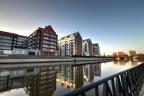 Dochodowa inwestycja wynajmu krótkoterminowego Gdańsk Stare Miasto