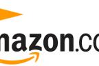 Sprzedam spółkę zajmującą się handlem internetowym na portalach amazon w Europie i Stanach