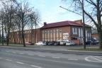 Sprzedamy firmę - przedsiębiorstwo zorganizowane. Hurtownia w Lublinie.