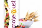 Dochodowy i atrakcyjny biznes z branży zdrowego odżywiania