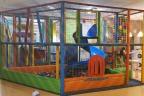 Sala zabaw - własny biznes