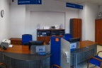 Do sprzedania dwie agencje banku w Bochni i Nowym Wiśniczu