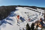 Wyciągi narciarskie na sprzedaż