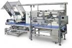 Bezpośredni importer maszyn i urządzeń - zamówienie