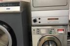 Sprzedam pralnię - Warszawa - Mokotów