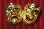 Poszukiwany inwestor spektaklu teatralnego