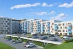 Zarabiaj 9% w skali roku. Inwestycja w działki budowlane z pozwoleniem pod zabudowę mieszkaniową.