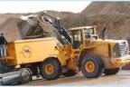 Żwirownia z maszynami 120 ha za 6 milionów złotych