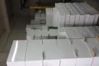 Sprzedam firmę produkującą szafy metalowe, apteczki z odbiorcami