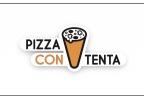 Szukam inwestora do rozwoju sieci małych pizzerii