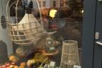 Sprzedam sklep stacjonarny z art. wyposażenia wnętrz Saska Kępa Warszawa