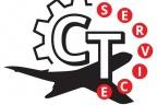 Szukamy dystrybutorów systemów zabezpieczeń antypoślizgowych i impregnatów do posadzek