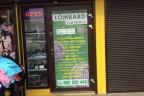 Działający lombard w Opolu