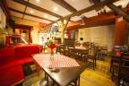 Sprzedam dobrze prosperujący pub na Starym Mieście w Olsztynie