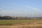 Farma wiatrowa 34 MW