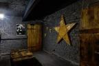 Oferta sprzedaży escape room