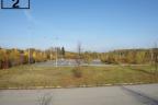 Teren inwestycyjny bezpośrednio na granicy Niemiecko-Polskiej 71.000 m2