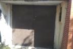 Na sprzedaż 10 garaży z najemcami