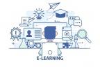 Sprzedam profesionalną platformę e-learningową