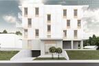 Poszukuję inwestora do uzupełnienia wkładu własnego - Inwestycja deweloperska Plażowa 7 w Lublinie