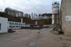 Zakład produkcji prefabrykatów budowlanych