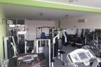 Sprzedam lub wynajmę działający- dochodowy, klub fitness