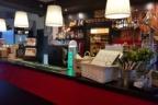 Sprzedam 50% lub 100% udziałów w kawiarni w Skawinie