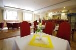 Obiekt restauracyjno-hotelowy na Olszówce