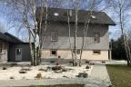 Sprzedam działający dom seniora pod Krakowem