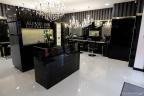 Sprzedam salon fryzjersko-kosmetyczny w centrum Warszawy