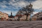 Dochodowa kamienica, Rzeszów Śródmieście-Południe
