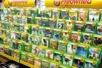 Re-commerce - gry, filmy, muzyka