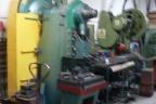 Sprzedam firmę produkcyjną – metalowe łączniki do drewna