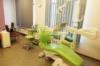 Sprzedam gabinet stomatologiczny w centrum Łodzi