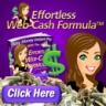 Sprzedam strona internetowa
