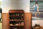Dystrybutor zdrowych olei zimnotłoczonych własnej marki