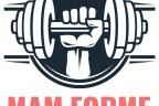 Portal fitness szuka aktywnego wspólnika