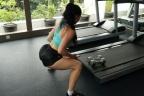 Sprzedam portal fitness (blog + sklep)